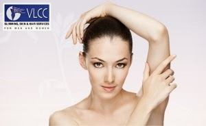 laser hair removal by vlcc