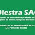 Diestra SAC explica las razones del deficiente servicio de recojo de residuos solidos