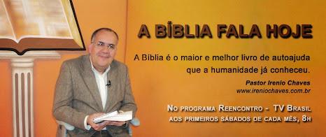 Assista:
