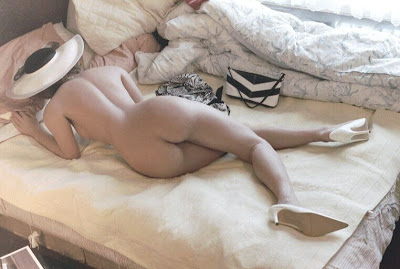 best sex doll ever