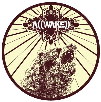 A((WAKE)), Portland, Oregon USA based prog rock/metal.