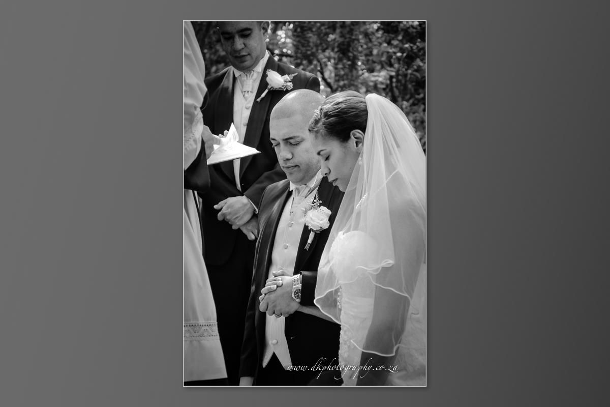 DK Photography DVD+slideshow-134 Cleo & Heinrich's Wedding in D'Aria, Durbanville  Cape Town Wedding photographer