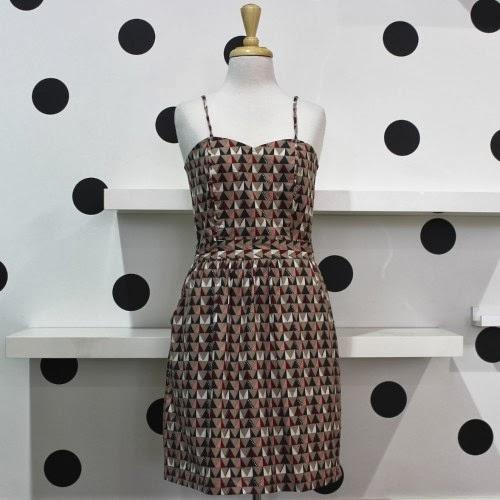 http://shop.ruckrover.com.au/women/dresses/totem-camelia-bandeirinhas-dress.html