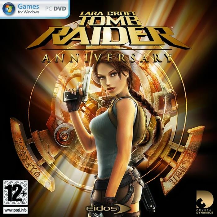 Tomb Raider Legend Ps2 Iso Torrent Download
