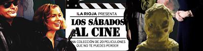Sábados al Cine - Diario La Rioja