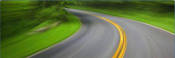 Estradas online