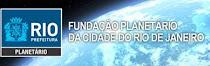 Planetário do Rio