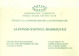 Expo en 2000