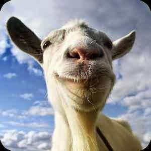 Goat Simulator (APK + OBB) Download