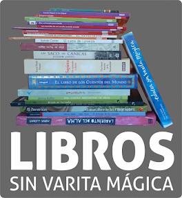 Reseñas de nuestros libros favoritos