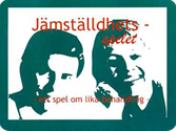http://www.visitdalarna.se/sv/visitidre/tema/jamstalldhet/vara-spel/