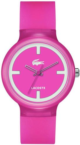 relojes primavera verano 2012