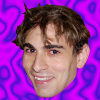 Youtuber Gamer: Eduardo Benvenuti do canal BrksEdu