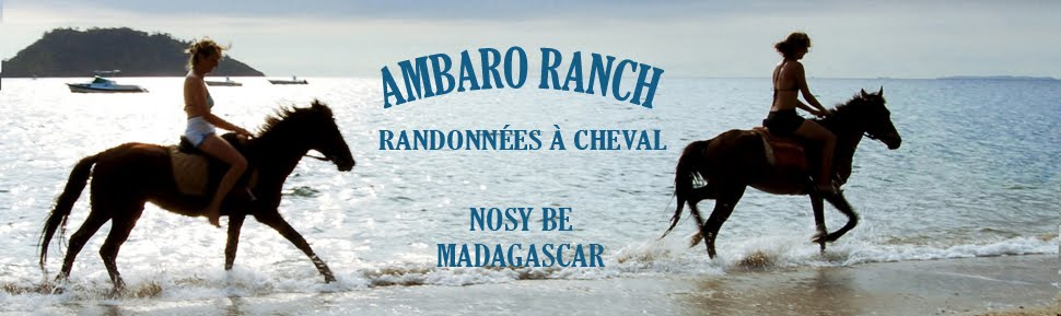 Ambaro Ranch