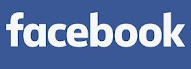 SUH Podsljeme na facebooku