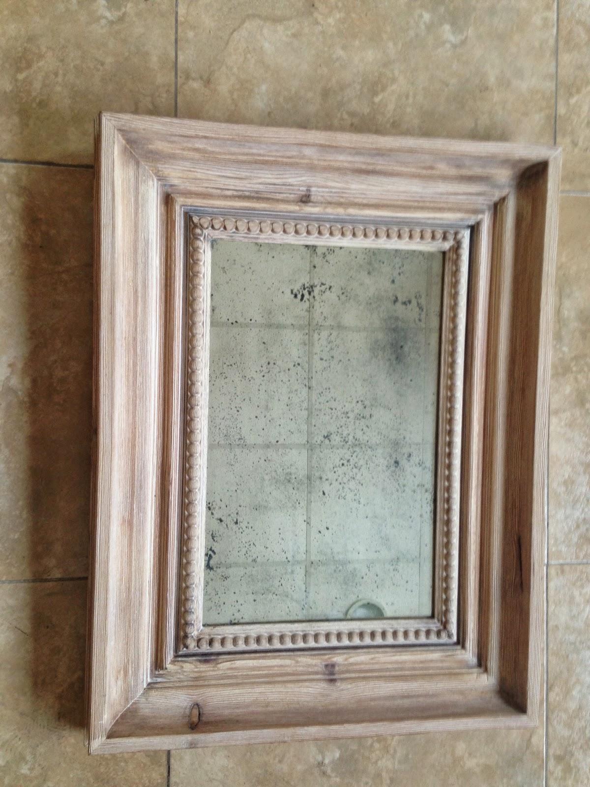 Kino marcos molduras marcos para cuadros enmarcacion for Marcos para espejos artesanales