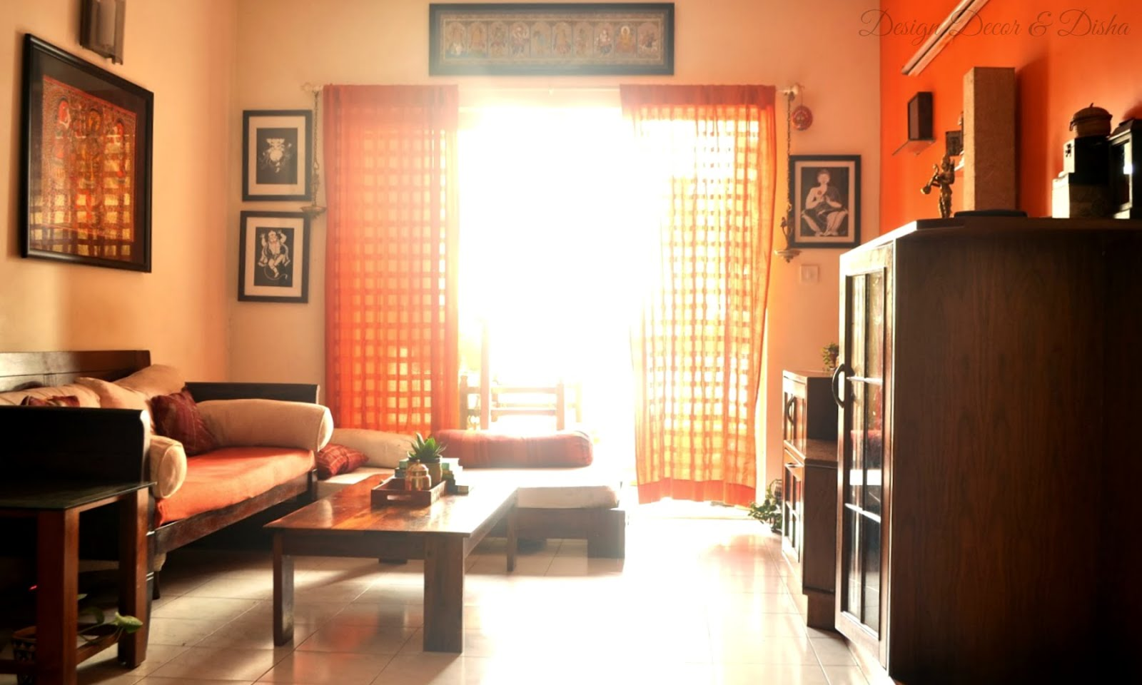 Design Decor & Disha | An Indian Design & Decor Blog: Home ...
