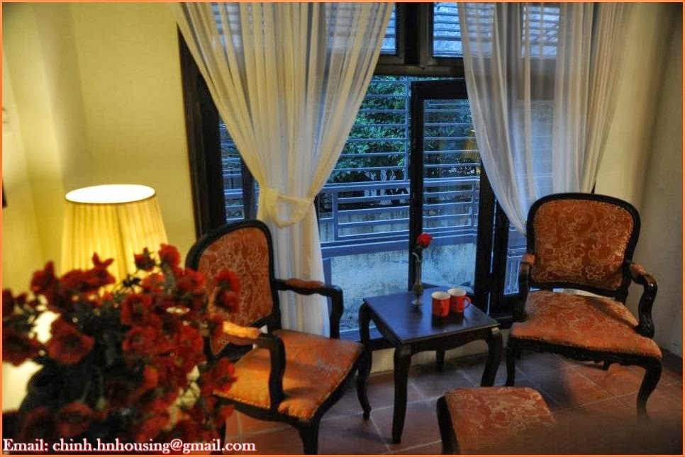 apartment for rent in hanoi cheap 2 bedroom house for