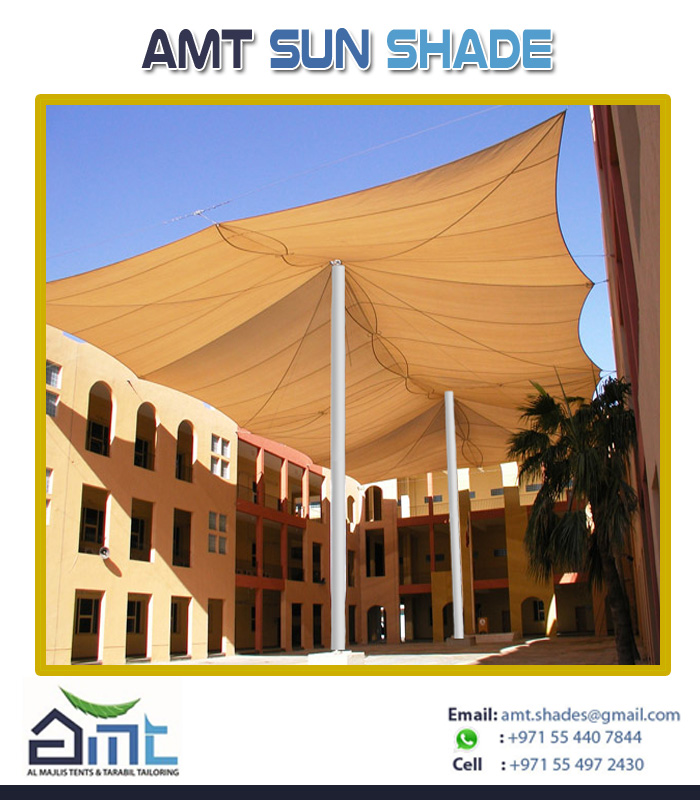 We are Al Majlis Tents and Shades . We are manufacture u0026 supply all kind of Car parking Shades Sun Shades Party Tents Events Tents Arabian Tents ...  sc 1 st  Creative Car Parking Shades Manufacturing and Installation - Blogspot & Creative Car Parking Shades Manufacturing and Installation : June 2015