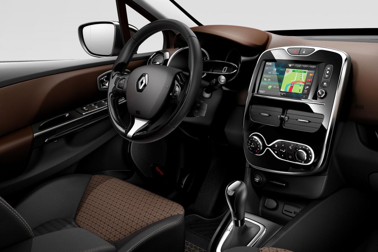 [Resim: Renault+Clio+3.jpg]