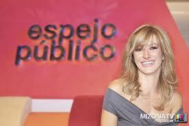 Comunicado para  Susana Griso y responsables del programa Espejo Público de Antena3. 21-06-2012