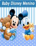 http://blog.svimagem.com.br/search/label/Baby%20Disney%20Menino#.VXiad_lViko