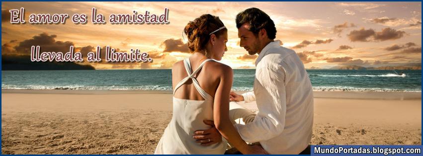 Portadas Romanticas Para Facebook hd Fotos Portadas Romanticas Para