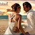 Fotos portadas romanticas para facebook