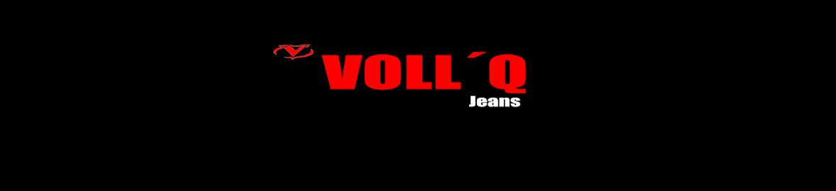 Vollq Jeans
