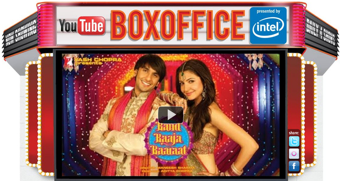free new online telugu movies