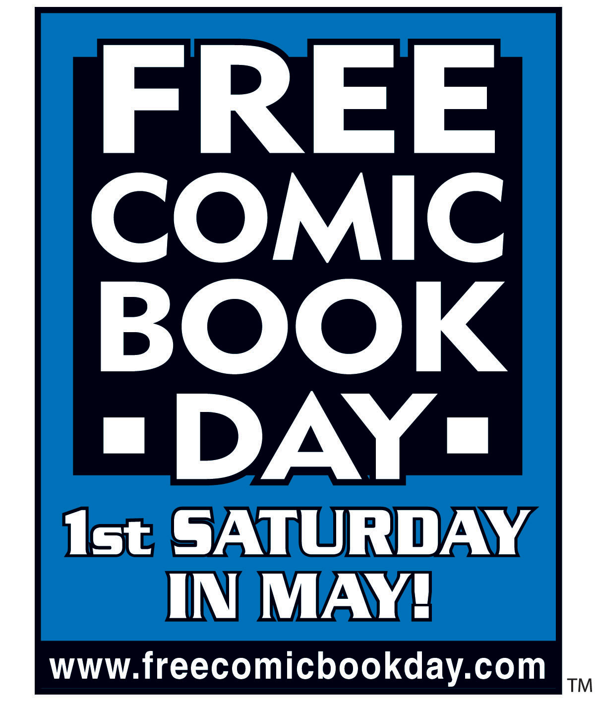 Free Comic Book Day Kinokuniya: Skerricks: May 2011