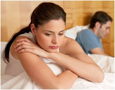 Because I can not trust my Spouse: 5 Signs They Are Cheating