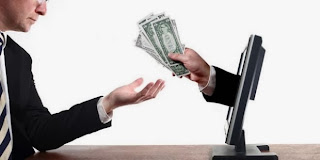 Peluang Bisnis Sampingan Online 2014