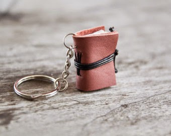 https://www.etsy.com/ca/listing/118926774/key-accessories-leather-keychain-leather?ref=market