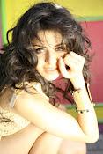 Vedhika glamorous photos gallery-thumbnail-9