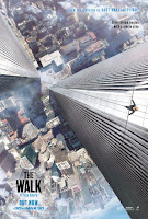 The Walk 2015 720p HDRip English