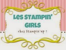 http://lesstampingirls.blogspot.fr/2015/03/blog-hop-de-mars-paques-approche.html