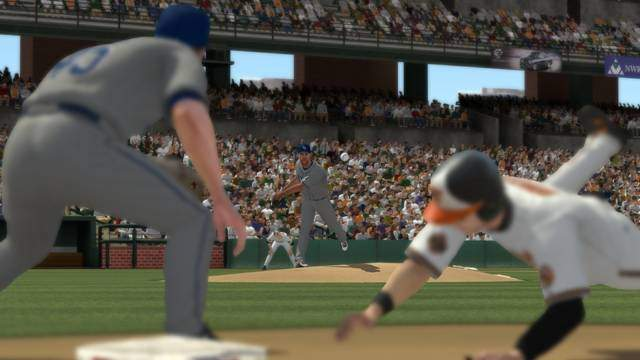 descargar mlb 2011 para pc