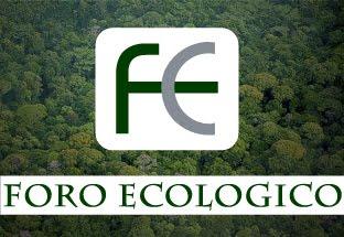Foro Ecologico del Perú