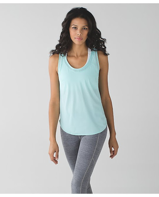 lululemon stop-at-nothing-tank