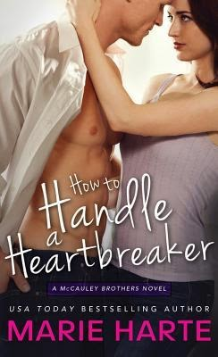 https://www.goodreads.com/book/show/18509615-how-to-handle-a-heartbreaker?from_search=true