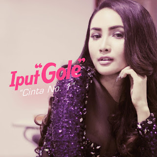 Iput Gole - Cinta No. 1 on iTunes