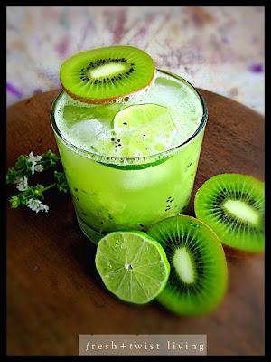 5-cong-thuc-mix-soda-trai-cay-ngon-tuyet-giai-khat-nhanh-chong