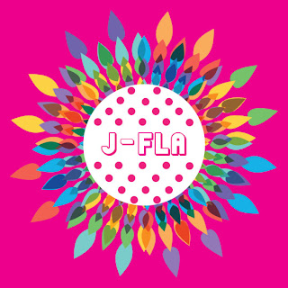J-FLA 제이플라 - Stupid Story