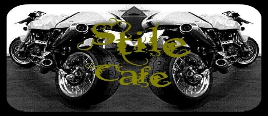 Stile Cafè