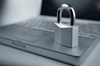ماهي كيلوجر keylogger وطريقة الحماية منها