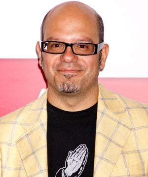 David Cross pictures
