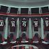 Opmov do AC Milan Para Pes6 l by Breno [PEDIDO]