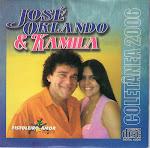 Coletânea José Orlando & Kamila