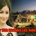 Beautiful Liza Soberano Celebrates 18th Birthday. Watch Her Debut Party